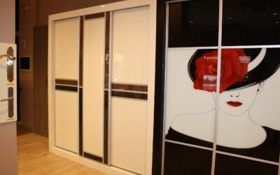 Estrenamos catálogo de puertas de cocina