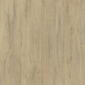 Playa wood Boreal Superpan